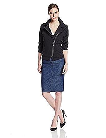 outlet store 13632 9d3c8 Puma - Veste de Sport - Femme Noir Noir  Amazon.fr  Vêtements et accessoires