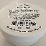 Ben Nye Clown White Makeup ,3 oz