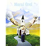 Moral Orel: Volume One: The Unholy Edition