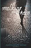 Walking after Rain, JoAnna Naomi Tatman, 061554181X