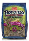HARTZ Bonanza Gourmet Rabbit Small Animal Food - 4lb