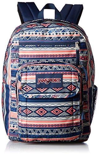 jansport-unisex-digital-student-navy-color-geo-backpack