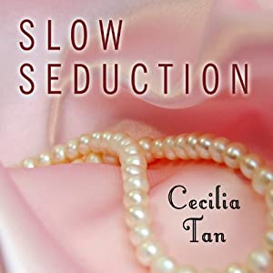 Slow Seduction Audiobook