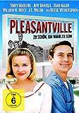 Pleasantville - Zu schön, um wahr zu sein