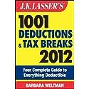 J.K. Lasser's 1001 Deductions