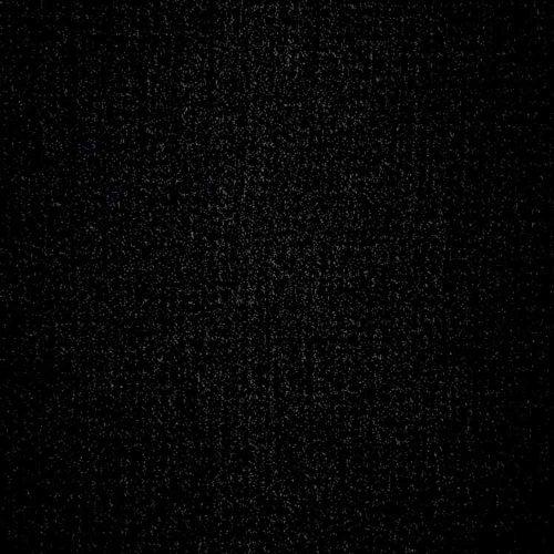 Jockey - Short de bain -  - Aucun motif Homme -  Noir - Noir - XL