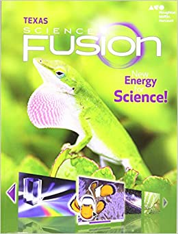 Science fusion texas student edition grade 3 2015 houghton mifflin science fusion texas student edition grade 3 2015 houghton mifflin harcourt 9780544025493 amazon books fandeluxe Gallery