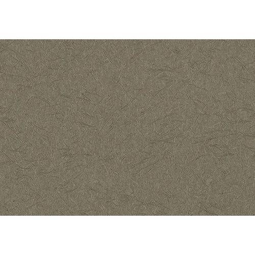 サンゲツ 壁紙44m 和 無地 グレー 和 RE-2691 B06XKQ3JQR 44m|グレー