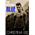 The Deepest Blue (Roadmap to Your Heart Book 2)