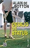 Desejo De Status - Coleção L&PM Pocket