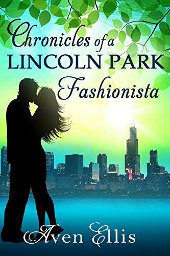 Chronicles Lincoln Park Fashionista Ellis ebook