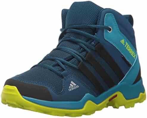 d56de4c3c2f82 Shopping 4 - 1 Star & Up - Hiking Boots - Hiking & Trekking ...