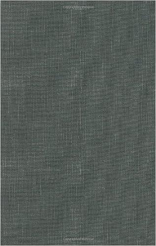 Ebook-Downloads für iPad The Labor Wars in Cordoba, 1955-1976: Ideology, Work, and Labor Politics in an Argentine Industrial Society (Harvard Historical Studies) PDF