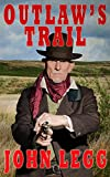 #5: Outlaw's Trail