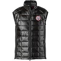Canada Goose: Canada Goose Men's Hybridge Lite Vest
