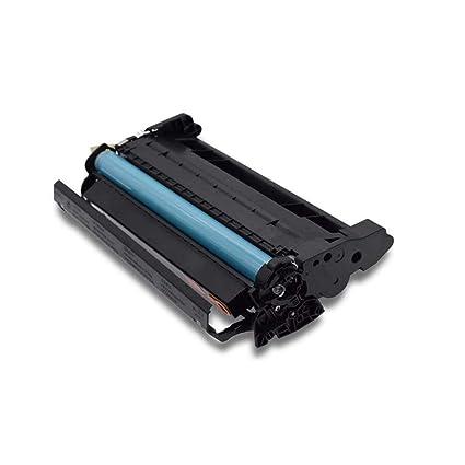Cartucho de tóner compatible con HP CF277A para impresora HP ...
