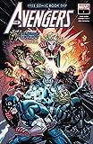 Free Comic Book Day 2019 (Avengers/Savage Avengers) #1