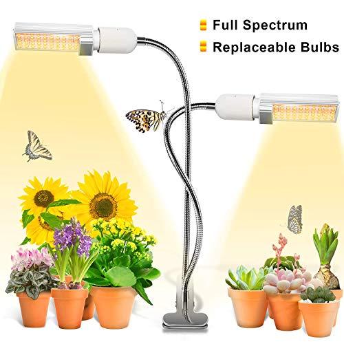 Most Popular Indoor Gardening & Hydroponics