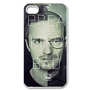 diy zhengBreaking Bad Customized Cover Case for iphone 5c/,,custom phone case ygtg320317