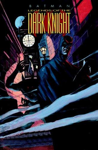 Price comparison product image Batman: Monsters