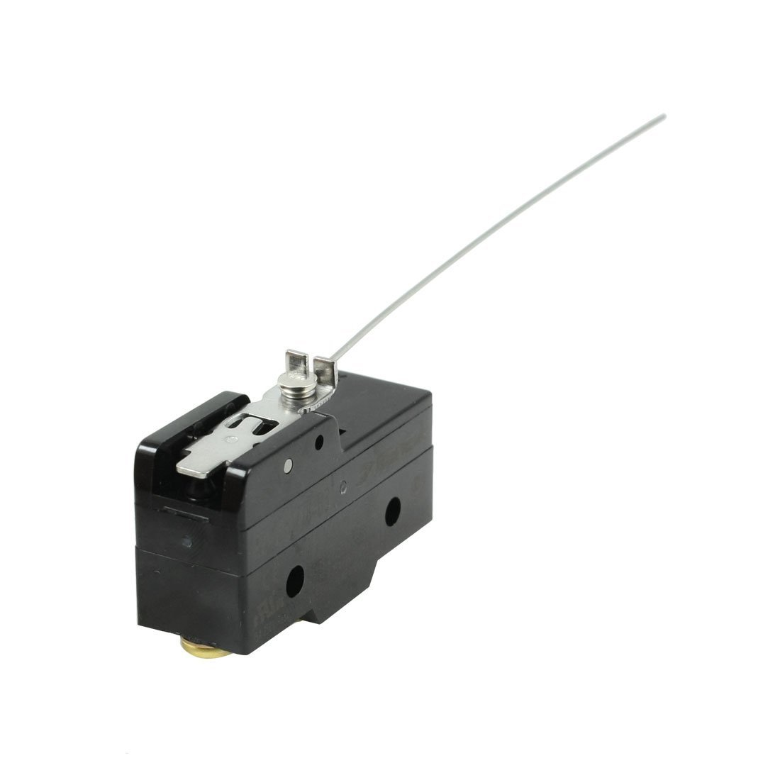 Sonda PRT de respuesta r/ápida 100 Ohm, 3,2 mm Fluke 5622-32-B