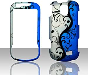 faceplates Virgin mobile cell phone