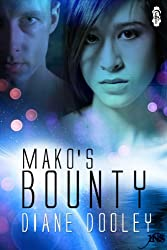 Mako's Bounty (1Night Stand Book 95)
