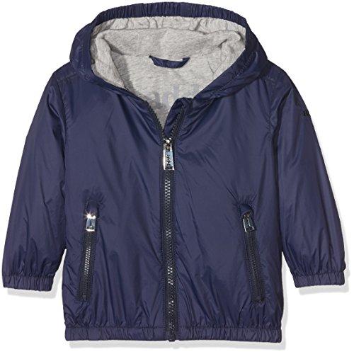 Bleu Bébé Add Navy Manteau Mixte adj 3991 Jacket IxTZg