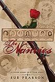 The Nancies, sue pearson, 0615723616