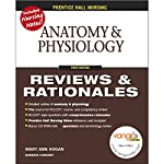 VangoNotes for Anatomy & Physiology | Mary Ann Hogan,Barbara Carranti