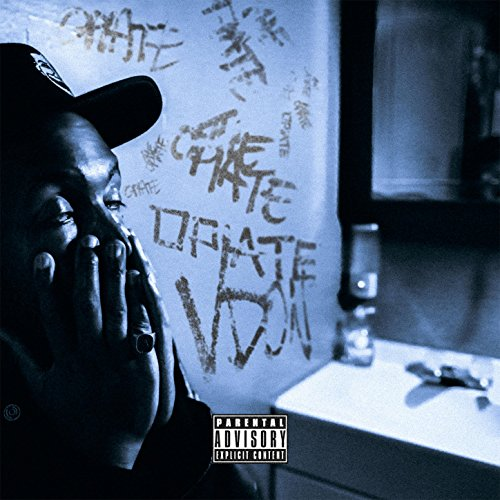 The Opiate [Explicit]
