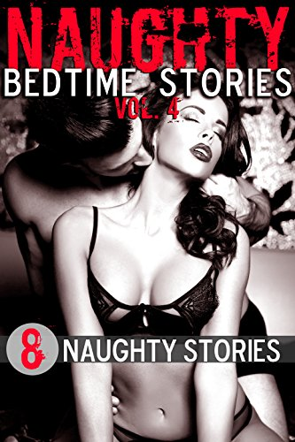 Naughty bdsm stories