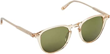 ac44f7e46b GARRETT LEIGHT Women s Hampton Sunglasses