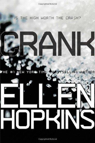 Crank Ellen Hopkins 2013 08 06 product image