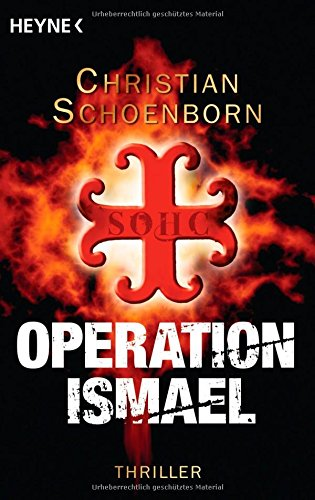 Operation Ismael