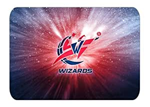 Washington Wizards NBA Mouse Pad 8 X 9.5