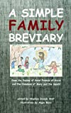 A Simple Family Breviary, , 1937081028