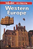 Western Europe, Mark Armstrong and Tony Wheeler, 0864422547