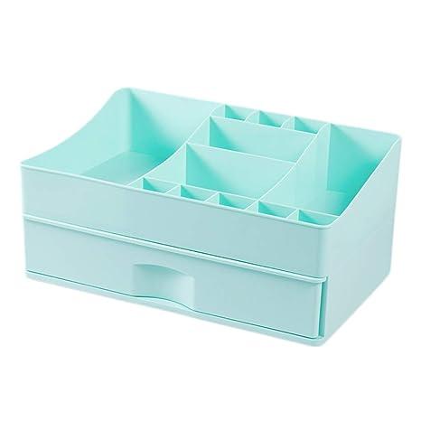 KKY-Enter Cajón de múltiples Capas Tipo Caja de ...