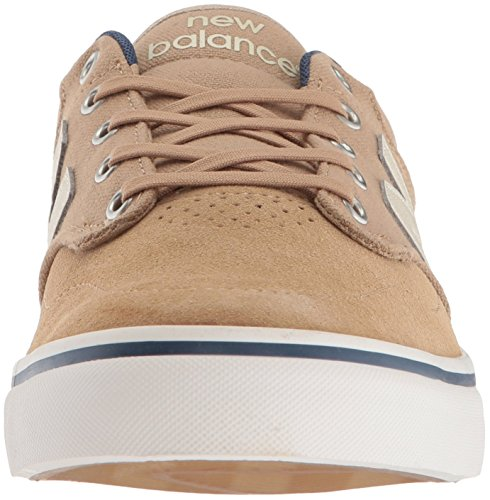 Am331nvy Tan Uomo Sneaker Balance In New Tessuto pPxwaRqn5