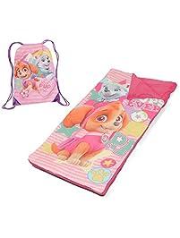 Amazon Com Slumber Bags Toys Amp Games