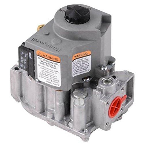 Lennox 41K35 - Natural Gas Valve ()