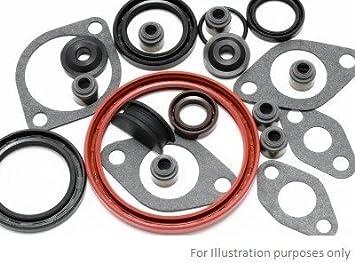 BGA OS1360 Seals /& Bearings
