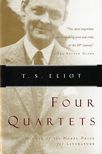 Quartet Four - 3