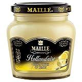 Maille Hollandaise Sauce - 200g