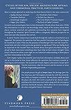 Spirit Traveler: Unlocking Ancient Mysteries and