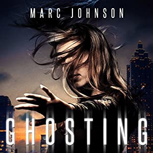 Ghosting Audiobook