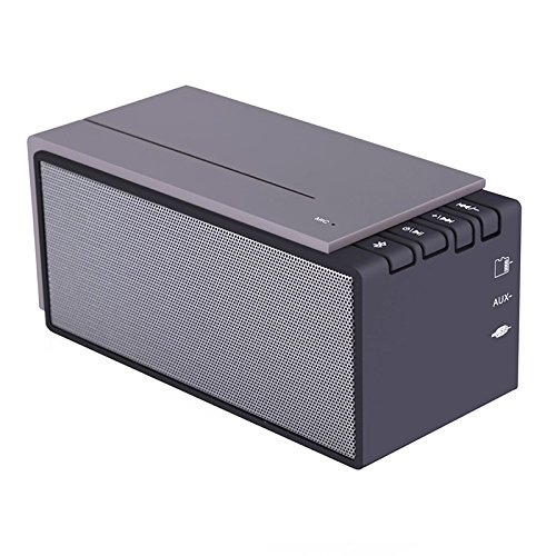 wireless-speaker-bluetooth-v40-with-hd-audio-and-surround-sound-louder-volume-6w-