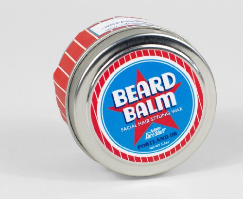 wax for hair styling s stuff beard balm hair styling wax 3 6 2080