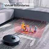 360 S7 Pro LiDAR Robot Vacuum and Mop with Mapping
